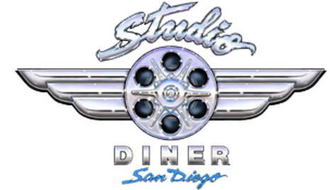 Studio Diner – San Diego Comfort Food Restaurant and Dining